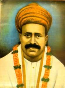 bhagat kanwar ram biography